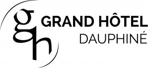 GHD_logo