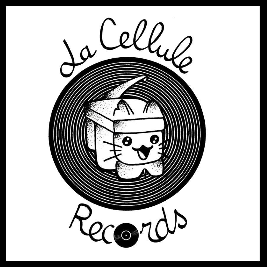 la-cellule-records