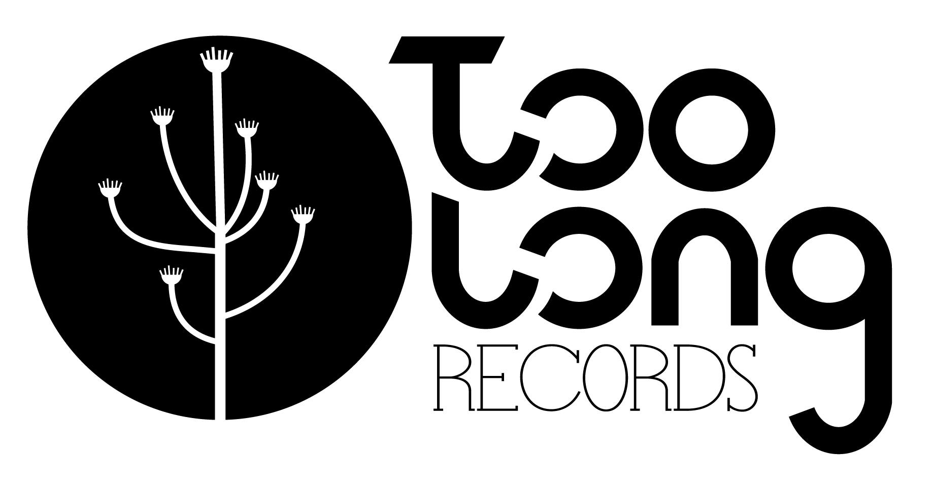 logo-toolong-records-comm-vrrrr-2016