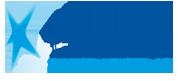 logo_cnrr_2011_transp